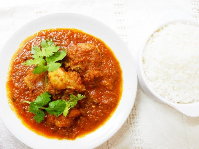 177 best indian food images on pinterest cooking food indian skinny butter chicken recipe forumfinder Gallery