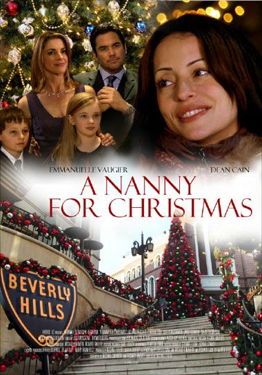 Christmas movie .....