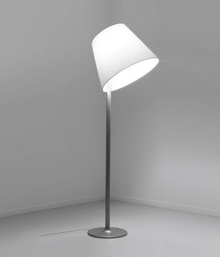 Melampo from Artemide at Cameron Peters: ...