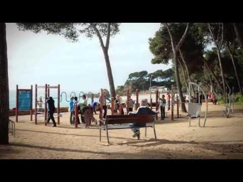 Menards In Villa Park