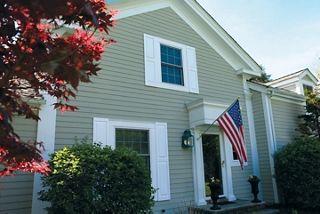 19 Best Images About Exterior Home Color Schemes On Pinterest