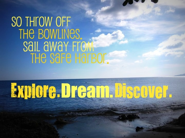 Sailing Traveling Quotes: Travel Quotes, Quotes