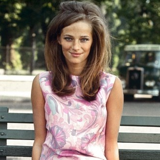 124 Best Images About Charlotte Rampling On Pinterest English Icons And 1960s