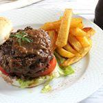 🍔 Hamburguesa de ciervo: una receta diferente y muy sencilla para sorprender 🍔