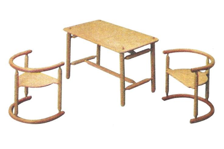 Anna Karin Mobring IKEA 1964 Vintage Furniture Pinterest Ikea And