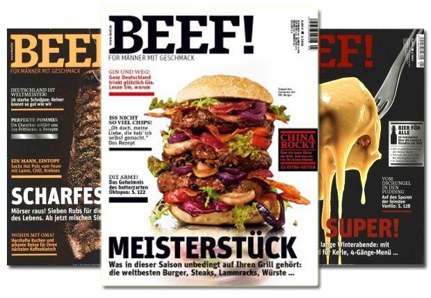 http://aboshop.essen-und-trinken.de/beef