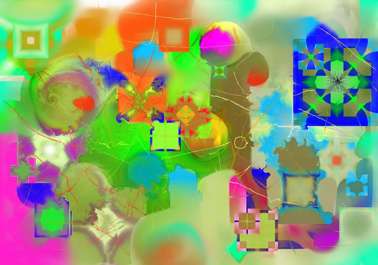 #digital art, #painting, #digital #painting #landscape,  #digital printing, #illustration, #oil painting,  #digital background, #abstract painting, #digital,   #matte painting, #photography