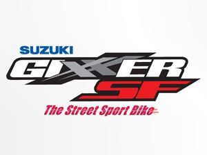 Are you prepped for April 7th?! New fully-faired Suzuki #Gixxer SF is set for a mega launch! Ride in>>http://bit.ly/1OpViEU