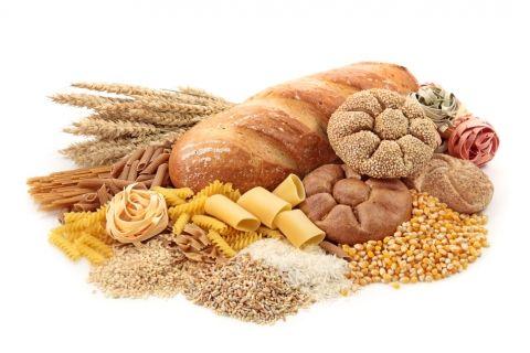 Alimentación para la insuficiencia renal