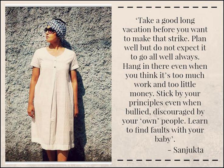 http://blog.papercuponline.in/2015/09/phenomenal-woman-sanjukta-roy.html