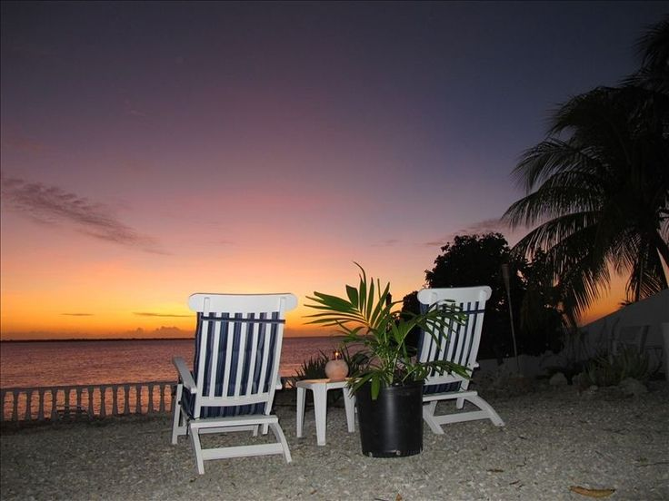 Apartment vacation rental in Hato from VRBO.com! #vacation #rental #travel #vrbo