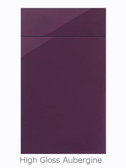 Best 25+ High gloss kitchen doors ideas on Pinterest | Chalk paint ...