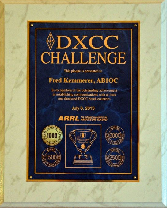 dxcc-challenge-award | radioamatora diplomo | Ham, Art quotes