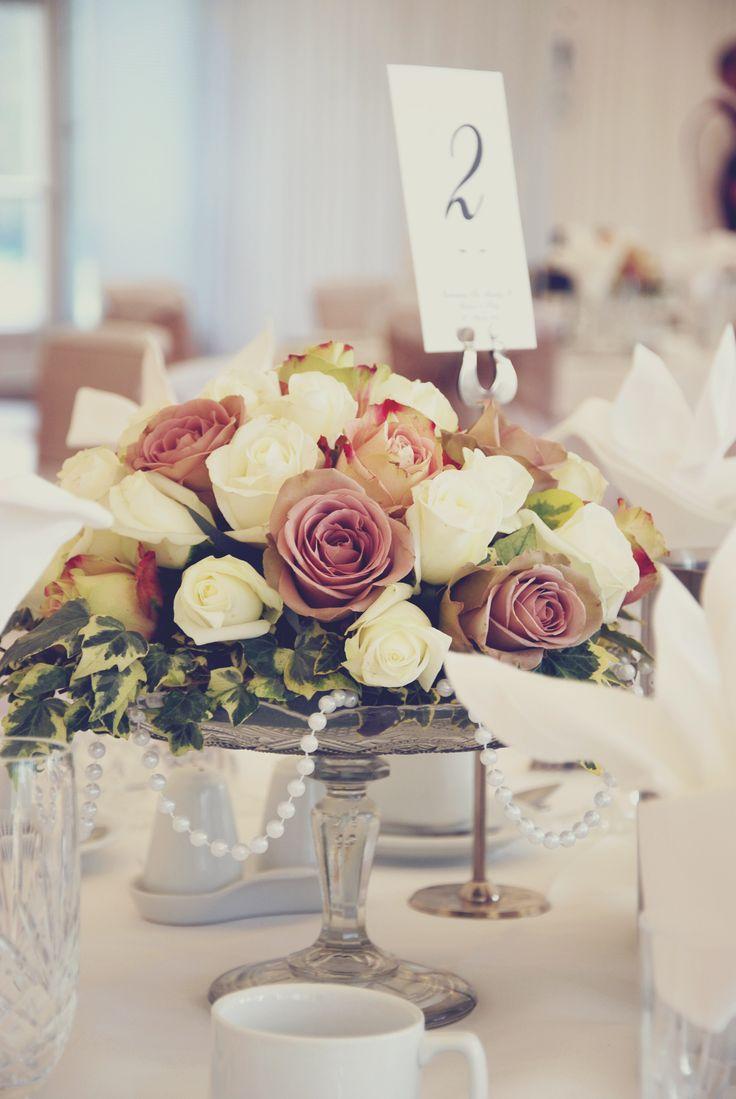 Best 25 Fake Snow Wedding Ideas On Pinterest Christmas