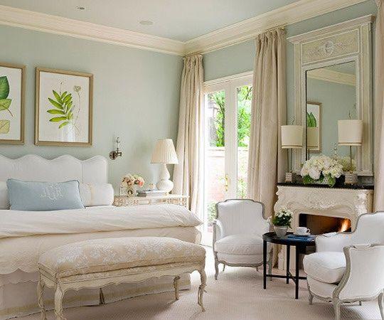 25+ Best Blue Bedroom Colors Ideas On Pinterest