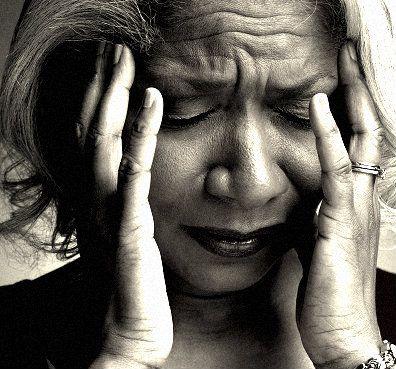 Abuse adult among drug older