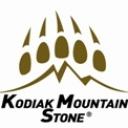 How do I install Kodiak Mountain Stone manufactured stone? Can I do it myself, or do I need a professional? | Kodiak Mountain Stone