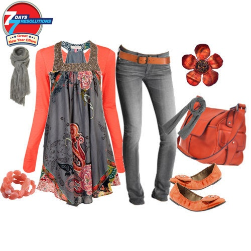 Resolution 6- Make people happy!  Exclusive 25% discount when you shop at Jabong India with your HDFC Bank Debit Card.