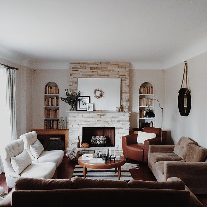 1084 best Living Room Ideas images on Pinterest | Living room ...
