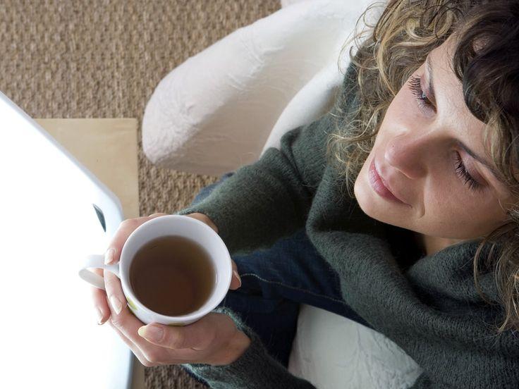 Per la salute (fisica e mentale) prova la luxtherapy: SAD o winter blues, stress, disturbi del sonno, astenia... Che si tratti di disturbi gravi o minori, la luxtherapy ha solo benefici!