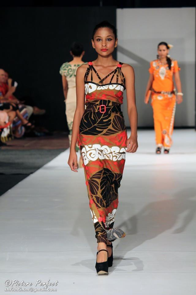193 Best Puletasi Time Images On Pinterest Island Wear Hawaii Fashion And Hawaiian Fashion