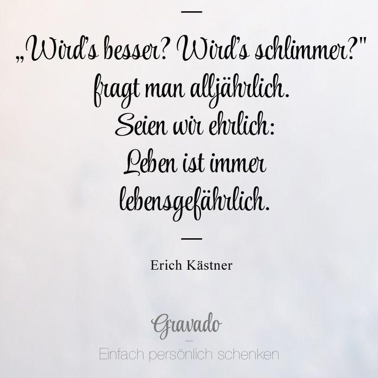 beautiful sprüche von erich kästner pictures - globexusa.us ... - Sprüche Von Erich Kästner