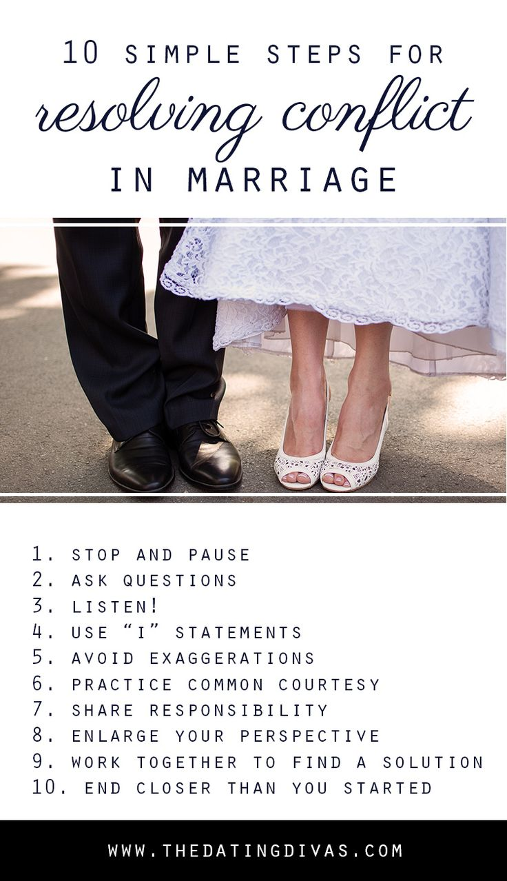 guide to dating a married man for years