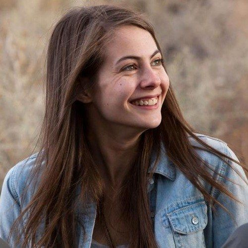 Judy Blume's Tiger Eyes Trailer -- Willa Holland stars in this coming-of-age tale from director Lawrence Blume. -- http://wtch.it/xOCmu