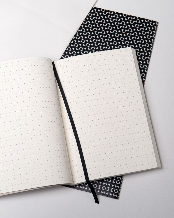Notes Paper Love Marble biały, Tekieli