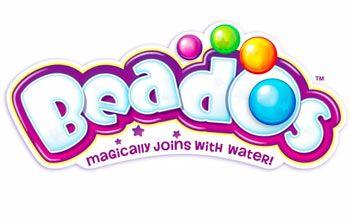 Resultado de imagen para logotipo Beados