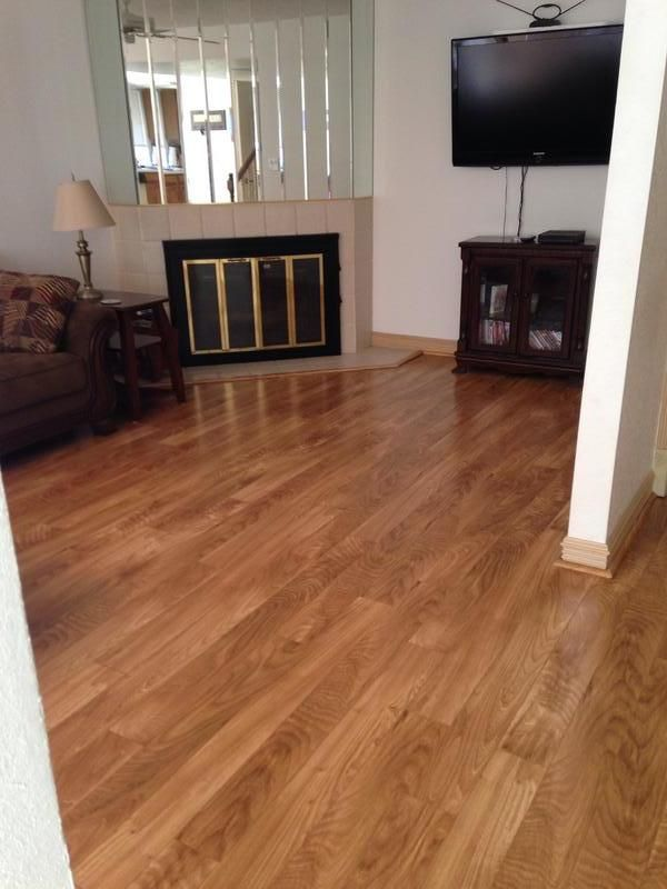 10mm Pad Madison River Elm Laminate Dream Home Lumber Liquidators Home Dream House Madison River