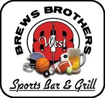 Brews Brothers West Luzerne, Pa