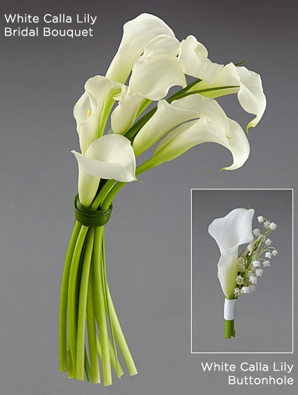 Artificial Wedding Bouquets Liverpool : Best images about vera wang flowers on