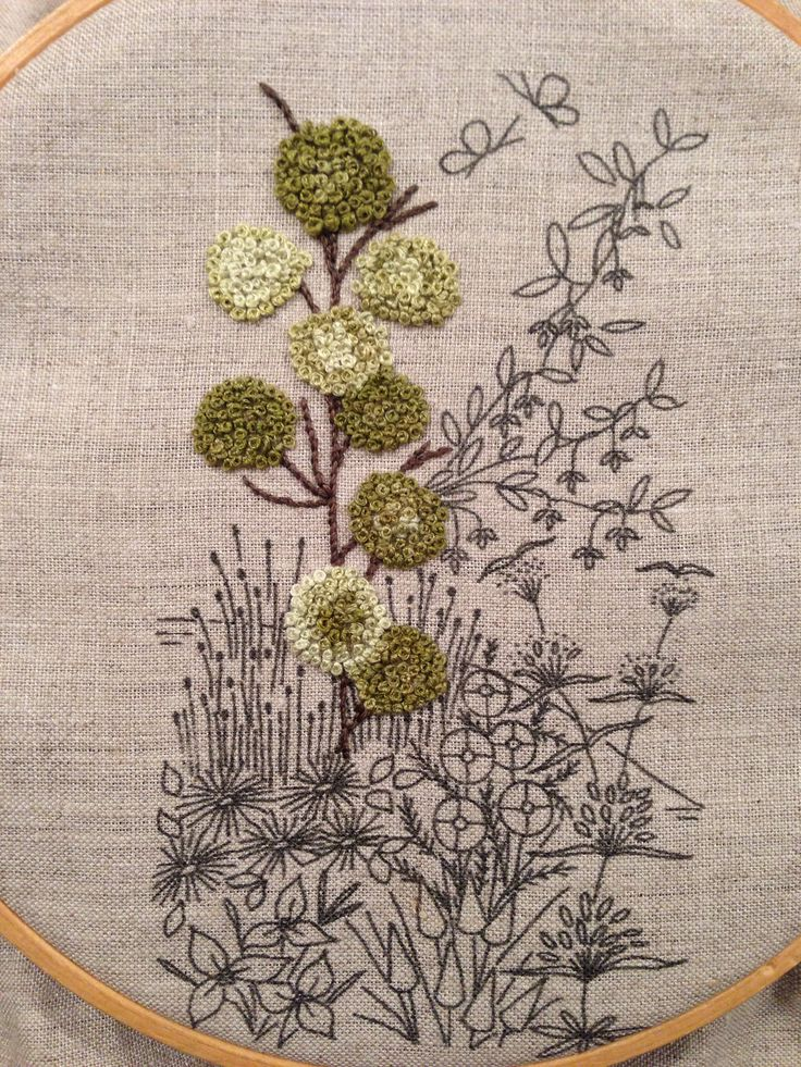 Best stumpwork images on pinterest embroidery