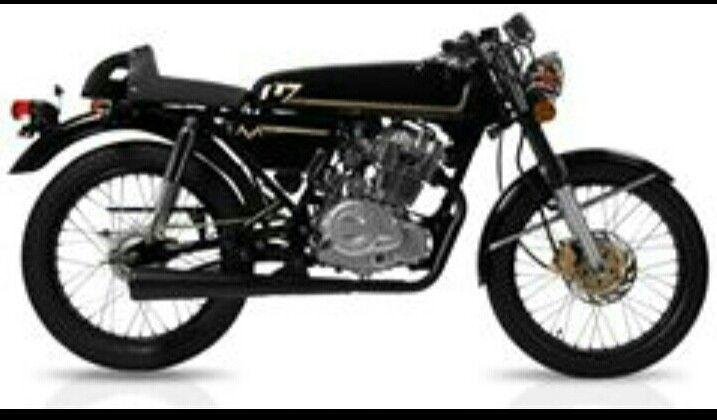 custom skyteam ace motorbikes pinterest motorbikes. Black Bedroom Furniture Sets. Home Design Ideas