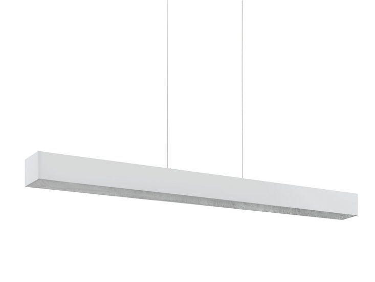 Lustr/závěsné svítidlo EGLO 93349 | Uni-Svitidla.cz Moderní #lustr s paticí LED pro světelný zdroj od firmy #eglo, #consumer, #interier, #interior #lustry, #chandelier, #chandeliers, #light, #lighting, #pendants