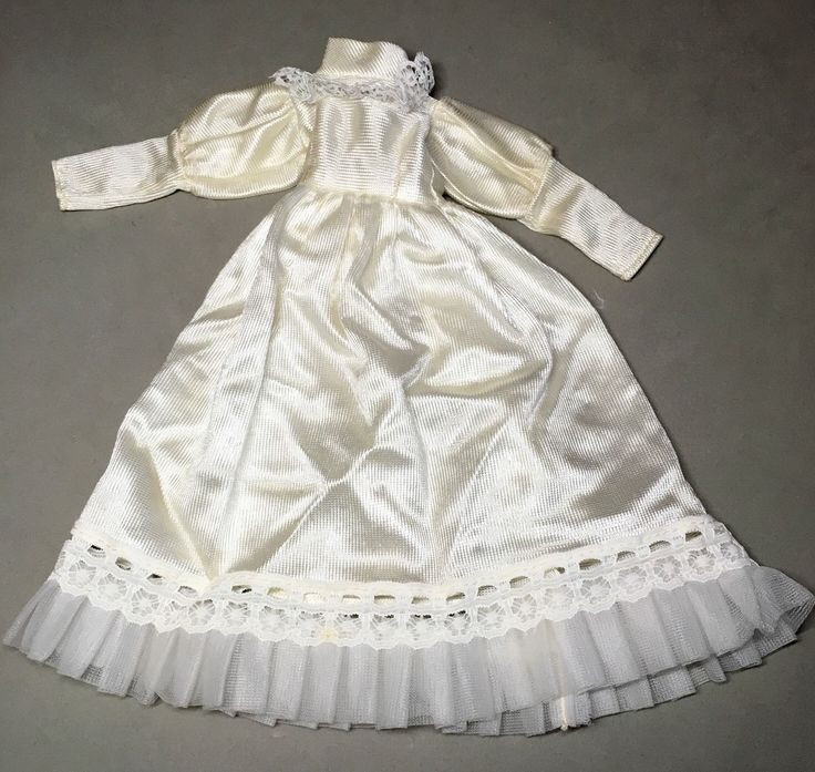 1000+ Images About Sindy Pedigree Outfits On Pinterest