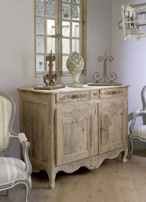 Oltre 1000 idee su arredamento in stile vintage su - Mobili bagno provenzali ...