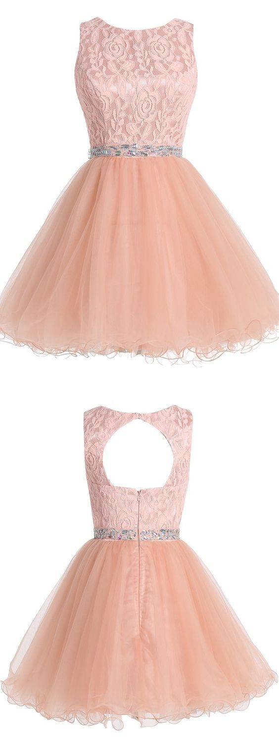best peach prom dresses images on pinterest long prom dresses