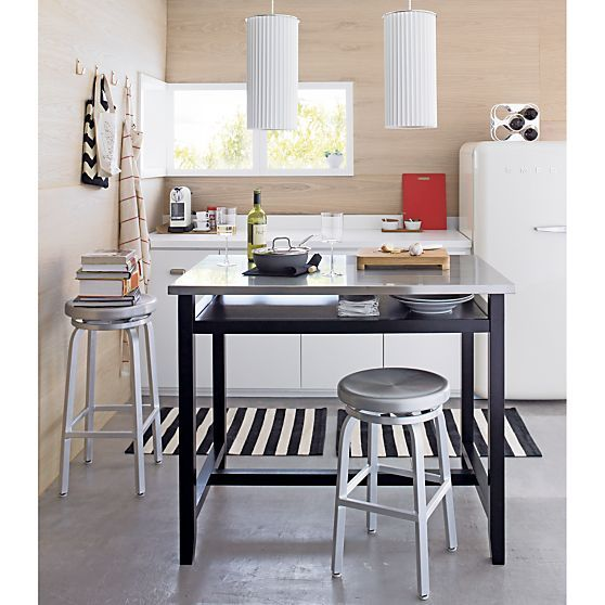 17 Best Images About Kitchen Table On Pinterest