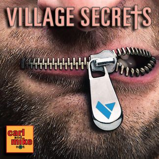 In Village Church Secrets Carl and Mike discuss an incident at the Village Church where a husband is found to be into child pornography and the wife tries to end the marriage, but the church gets in the way. #marriage #church #scandal