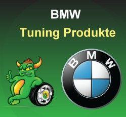 Designe Deine Felgen für Deinen BMW (alle Originalfelgen) selber mit selbst erstelltem Motiv und Text für die Felgenkappen - https://steelmonster.de/shop/bmw-tuning-shop/designe-deine-felgen-fuer-deinen-bmw-alle-originalfelgen-selber-mit-selbst-erstelltem-motiv-und-text-fuer-die-felgenkappen/