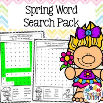 Ffe B D Ecb Ab Bb D C in addition Ad D C B Fb B A A C F A additionally Fe F E Eb C B E Tadpole To Frog Frog Life Cycles additionally Ec Ca A Fb A C B also Aba C B C Acc Cccf F Ca Plant Word Search Spring Word Search. on freebie plant word search for k 2