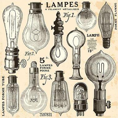ampoule5