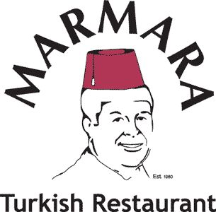 Marmara Turkish Restaurant - Melbourne