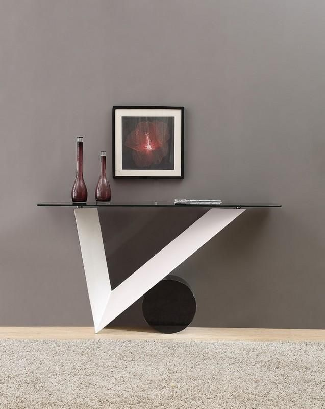 Modern white console table Mirror Set Pin By Stylish Design Furniture On Entertainment Center Pinterest Console Table Console And Modern Console Tables Pinterest Pin By Stylish Design Furniture On Entertainment Center Pinterest