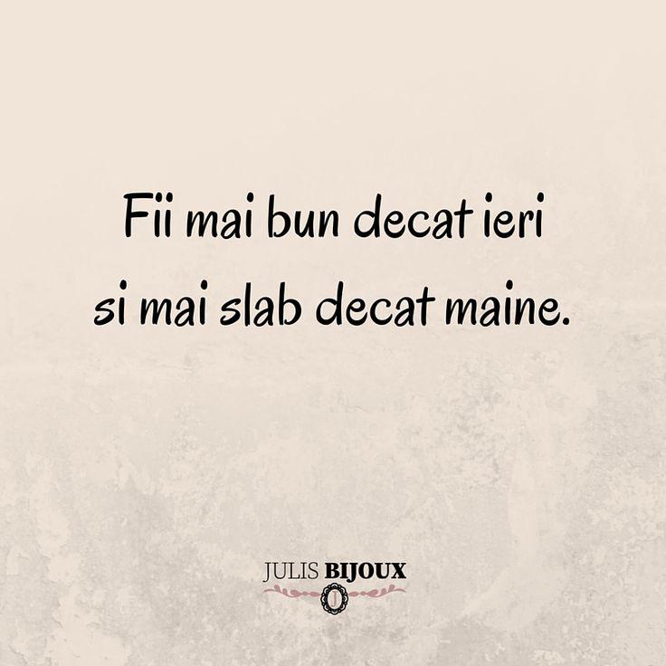 #BeYou #JulisBijoux