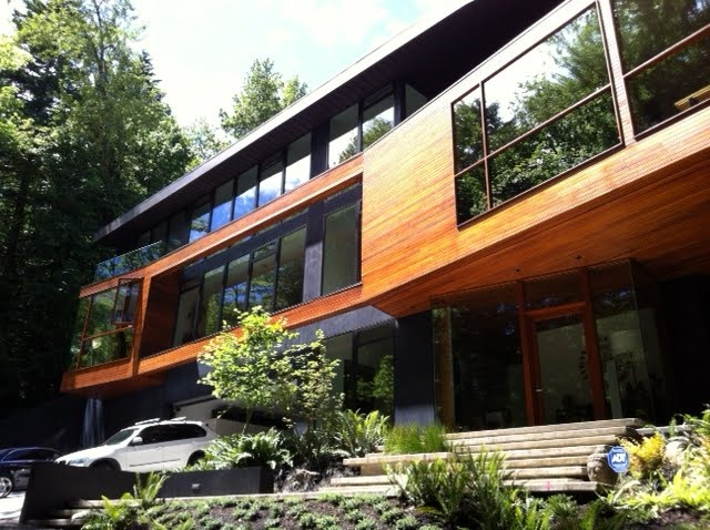 Hoke House House Designs Pinterest Twilight House