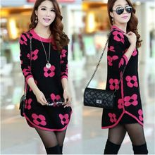 Pullovers Directory of Sweaters, Women's Clothing & Accessories and more on Aliexpress.com