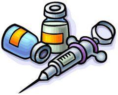 INFORMACIÓN... Vacunas para el tétanos, difteria y tos ferina http://fibromialgiadolorinvisible.blogspot.com.ar/2016/02/informacion-vacunas-para-el-tetanos.html